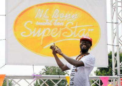 Superstar_17_Galerie_2